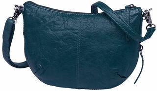 """Handtasche """"Donna Dunkelblau"""""""